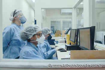 Inscrições para seleção de médicos em Parnamirim acabam hoje; salários de R$ 13,8 mil - Tribuna do Norte - Natal