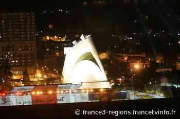 Loire : Le site Le Corbusier à Firminy est en lice pour le ''Monument préféré des Français'', présenté par Sté - France 3 Régions