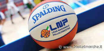 Playoff Tabellone 3 G4: Fabriano, San Vendemiano e Taranto chiudono le serie sul 3-1 e vanno in semifinale - Serie B Tabellone 3 Quarti di Finale - Basketmarche.it