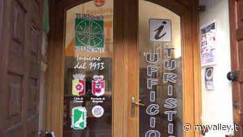 La Turismo Pro Clusone incontra i commercianti - MyValley.it