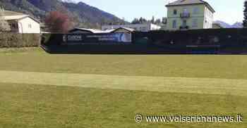 Niente ritiro estivo per l'Atalanta a Clusone - Valseriana News
