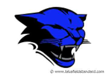 HL-O to graduate 23 Friday evening - Lakefield Standard