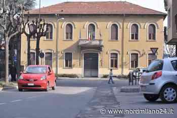 Cormano, copertura Milano-Meda: avviato iter del progetto - Nord Milano 24
