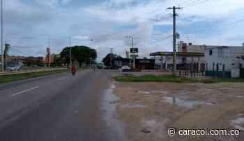 Piden investigación disciplinaria por conflicto de zona de conurbación - Caracol Radio