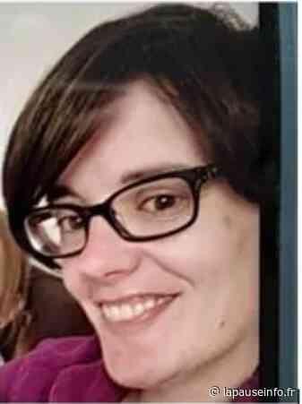 Faulquemont : la gendarmerie a retrouvé Audrey Bouteloup-Lavaue, saine et sauve - La Pause Info
