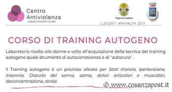 Proseguono le attività del centro Antiviolenza a Paterno Calabro - Cosenza Post