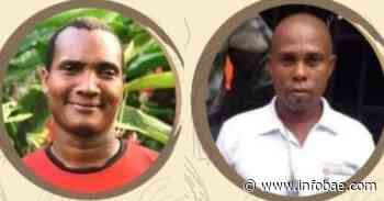 En Nuquí, en el Pacífico colombiano, asesinaron al inspector de policía y a un guía turístico - infobae