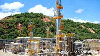 Demandante de Petrobras defiende fallo de una jueza sobre campo San Alberto - Diario Pagina Siete