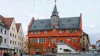 Ochsenfurt Ochsenfurt: Wofür die Stadt noch Geld hat - Main-Post