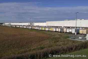 Morwell Food Precinct boosts manufacturing in Latrobe Valley - FOOD Magazine - Australia