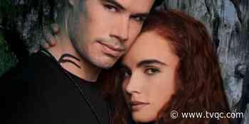 Wicked: Passionflix dévoile une bande-annonce avec Anna Maiche - TVQC