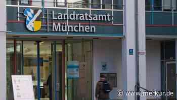 Bayern: Ministerium genehmigt Corona-Lockerungen im Landkreis München - Merkur Online