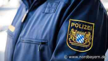 Polizei findet Drogen und Waffen in Zirndorfer Wohnung - Nordbayern.de