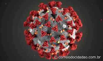 Turvo já teve 42 casos de reinfecção pelo novo coronavírus, mostra boletim – Correio do Cidadão - Correio do CIdadão