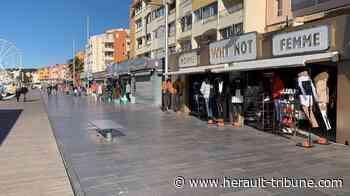 Agde, Marseillan, Vias, Valras : les boutiques Why Not recrutent - Hérault-Tribune