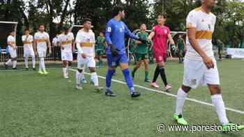 Tulum FC vs Huatabampo FC: ¿Dónde y cuándo ver la liguilla de la Liga TDP? - PorEsto