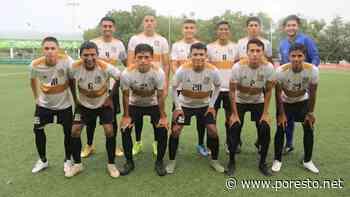 Tulum FC enfrentará a Huatabampo FC en los octavos de final de la Liga TDP - Por Esto