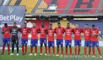 Deportivo Pasto cerca de un campeón: Contratarían un técnico muy reconocido - Extra Palmira