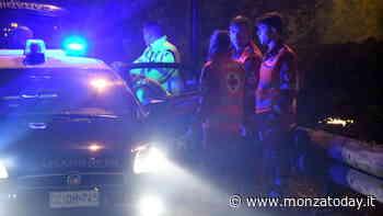 Travolge un ragazzo in moto con l'auto della madre poi scappa: denunciato 25enne - MonzaToday