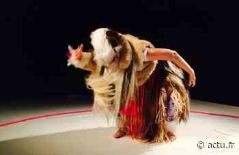 Ramonville-Saint-Agne. C'est reparti pour les spectacles au Kiwi, avec de la danse samedi 29 mai - actu.fr