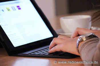 Schnelles Internet für Porta in Sicht - Radio Westfalica