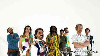 """A Longiano """"Devon & Jah Brothers"""" in concerto nella cornice di piazza Malatestiana - CesenaToday"""