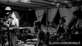 """A Longiano prosegue 'Serate d'Autore"""": doppio appuntamento che si chiude con il concerto degli 'Afreak' - CesenaToday"""