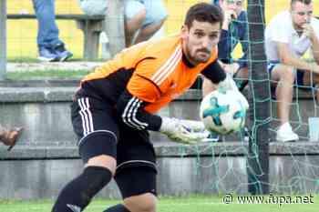 FC Ismaning: Cedomir Radic wird Nachfolger von Sebastian Fritz - FuPa - das Fußballportal