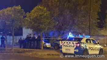 Dos muertos en un presunto ajuste en Cutral Co - LM Neuquén