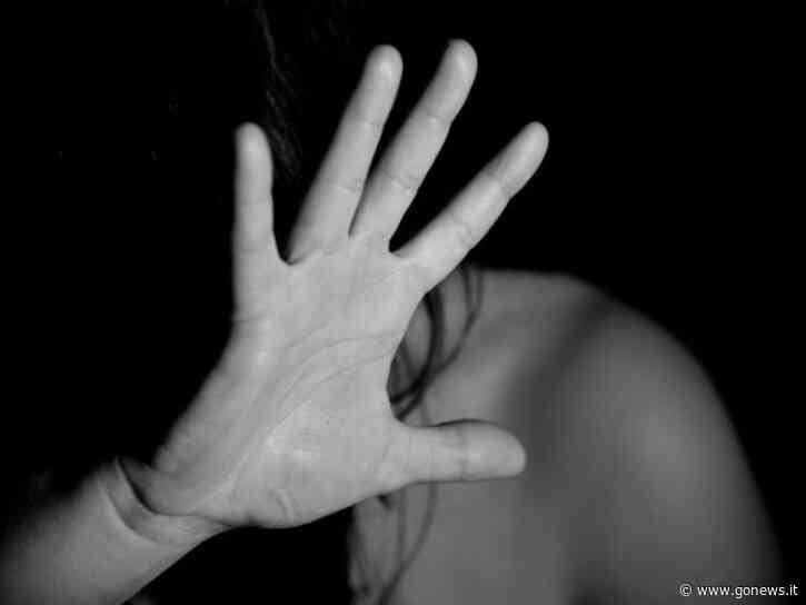 Turista denuncia stupro a Marina di Carrara, si indaga - gonews