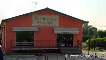 Isola della Scala, Bigon contraria al trasferimento della farmacia di Pellegrina - VeronaSera