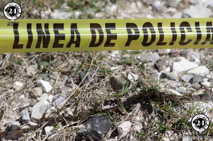 Encuentran habitantes los restos de una persona en Tecamachalco - 24 Horas El Diario Sin Límites Puebla