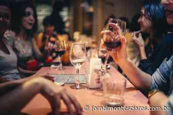 Quais aperitivos combinam com Skol Beats?   Jornal Montes Claros - Jornal Montes Claros
