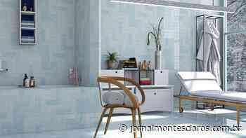 Como combinar as toalhas de banho com a decoração   Jornal Montes Claros - Jornal Montes Claros