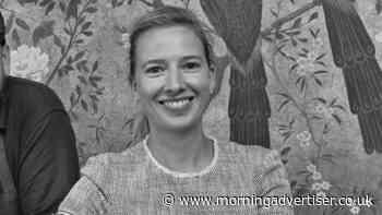 How I got here: Margriet Vandezande-Crump - MorningAdvertiser.co.uk