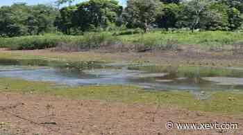 Reporta CONAGUA que Macuspana registró una de las mayores precipitaciones acumuladas en el país en los últimos 7 días - XeVT 104.1 FM   Telereportaje
