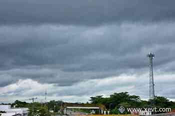 Afirma gobierno federal que mantiene vigilancia en Macuspana, tras últimas lluvias - XeVT 104.1 FM   Telereportaje