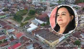 Polémica por privatización del alumbrado público de Icononzo - El Cronista