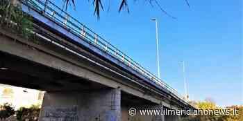 Lago Patria, via libera ai lavori di rifacimento del ponte sulla Domiziana: è chiuso da due anni - Il Meridiano News