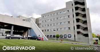 Matosinhos cria Centro de Apoio à Integração de Migrantes - Observador