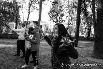 """Cernusco sul Naviglio, Parco Uboldo: """"Shakespeare nella magia del bosco"""" - Spettacoli di teatro e musical a Milano, Spettacoli e concerti a Milano - Vivimilano"""