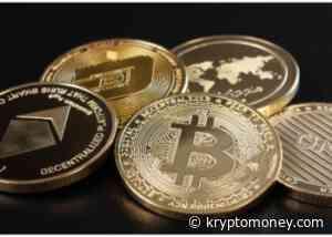 Where Will Bitcoin, XRP, Holo (HOT), Shiba Inu Price Go? Here Is What Crypto Investors Should - KryptoMoney