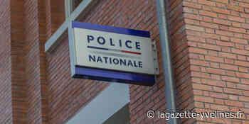 L'État détaille auprès de Laurent Brosse son plan de renforts policiers - La Gazette en Yvelines