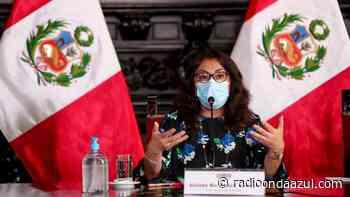 Provincias de Melgar, San Román y Yunguyo, continuarán en el nivel de riesgo extremo hasta el 20 de junio - Radio Onda Azul