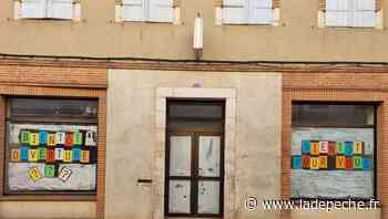 Gimont. L'Atelier 122 : le programme à venir - ladepeche.fr