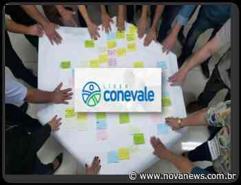 Municípios do Conesul e Vale do Ivinhema apresentam planejamento - Nova News