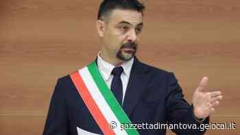 Depuratore, il consiglio di Castiglione spinge per l'opzione Gavardo-Montichiari - La Gazzetta di Mantova