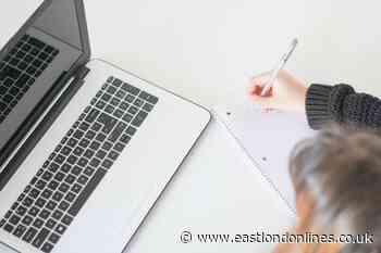 Tower Hamlets launches online fundraiser to buy children laptops | Eastlondonlines - EastLondonLines
