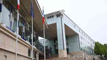 Beaumont-sur-Oise : les souteneurs présumés exploitaient 42 filles, dont trois mineures - Le Parisien