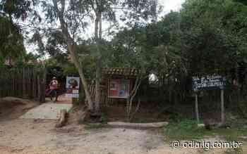 Quilombo da Baía Formosa em Búzios receberá água e luz - Jornal O Dia